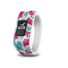 Garmin vivofit Girls Watch