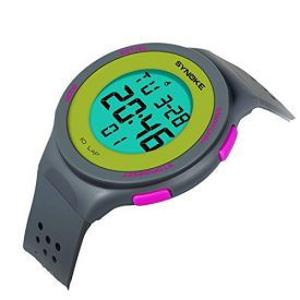 Kids Digital Watches for Girls