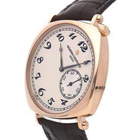 Vacheron Constantin Historiques American Mens Watch 82035000R-9359