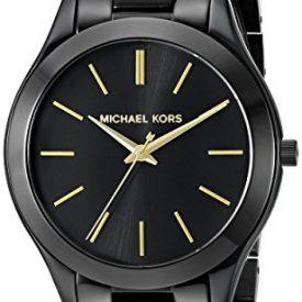 Michael Kors Runway MK3221 Women's Watch