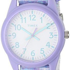 Timex Girls Watch