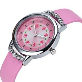 DOVODA Girl Watch