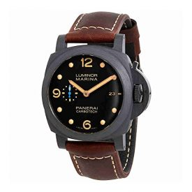 Panerai Luminor 1950 44 Marina P9010 Automatic Mens Watch PAM00661