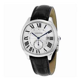 Cartier Drive Automatic Mens Watch WSNM0004