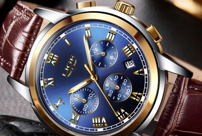 Luxury-watches-mens