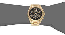 Michael Kors MK5739 Watch