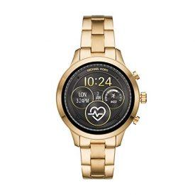 Michael Kors Access Runway MKT5045 Smartwatch