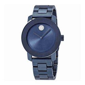 Movado Bold Women's Watch 3600494